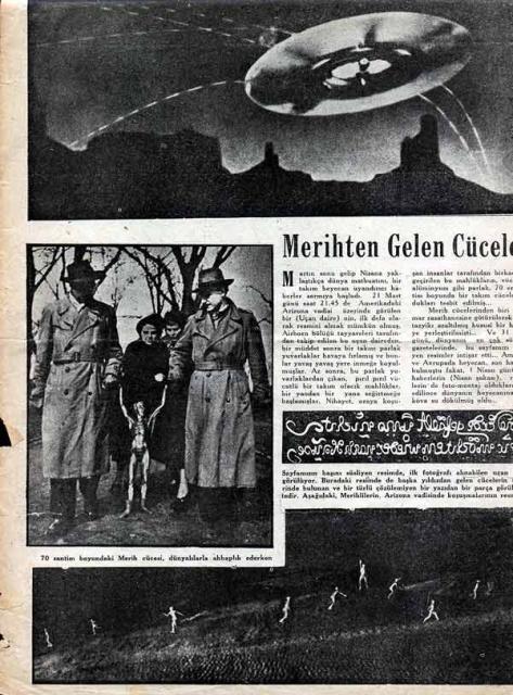 gazete1